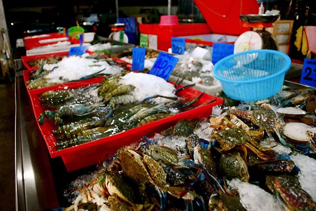 150502kitchhike_bangkok002.jpg