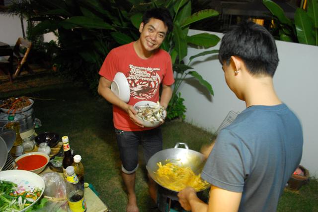 150502kitchhike_bangkok004.jpg