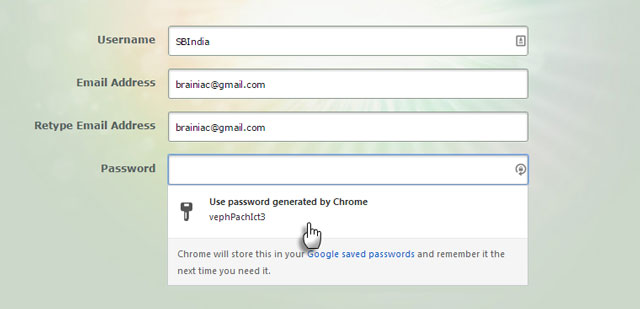 Chrome-password.jpg
