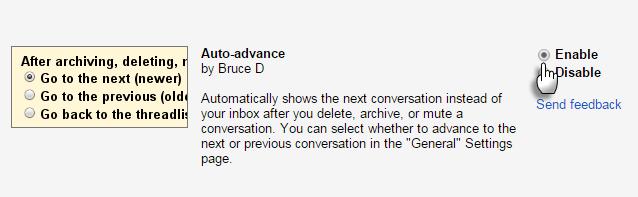Gmail-Auto-Advance.png