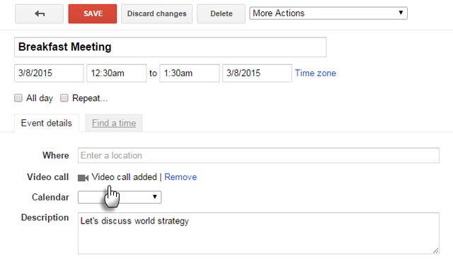 Google-Calendar1.jpg