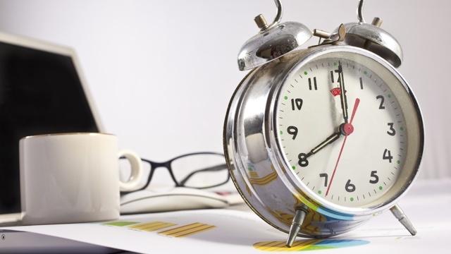 セルフマネジメントの人は何時間働いている?Buffer社のケーススタディー
