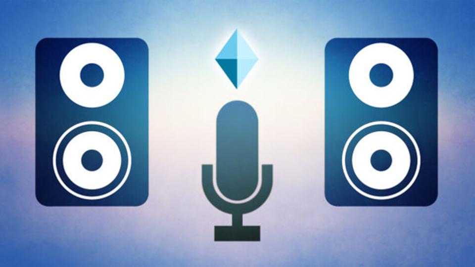 ネット経由の音声通話の音質を良くする5つのアイデア