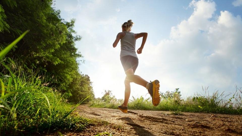 健康的な生活を維持できる人たちが実践している、7つの大切なこと