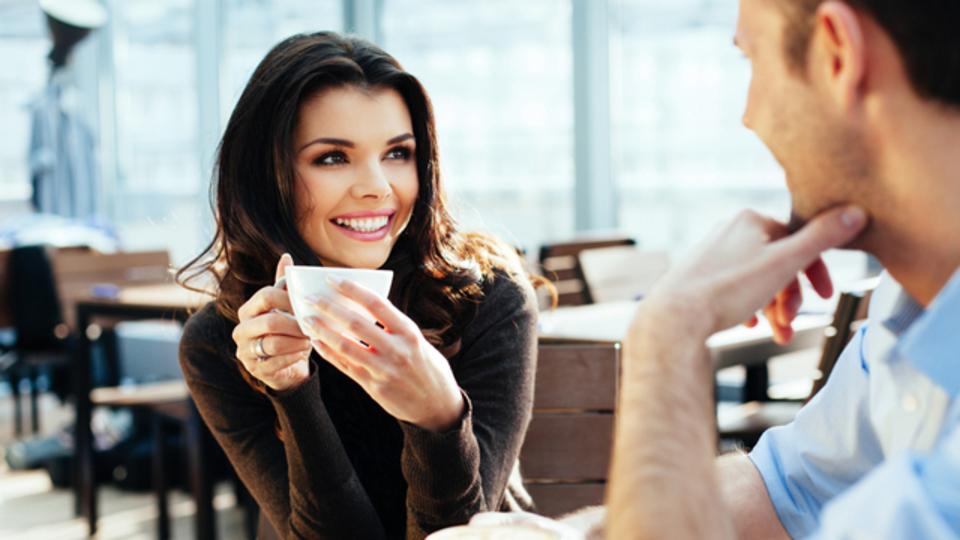 コーヒー1杯でとっておきの授業を受ける方法