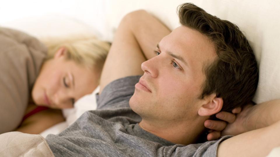 恋人との関係を終わらせるべき時の8つの兆候