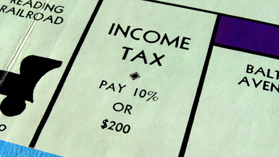 「能動的所得」よりも「受動的所得」に価値がある理由