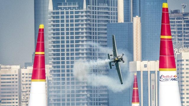 150515_airrace_01.jpg