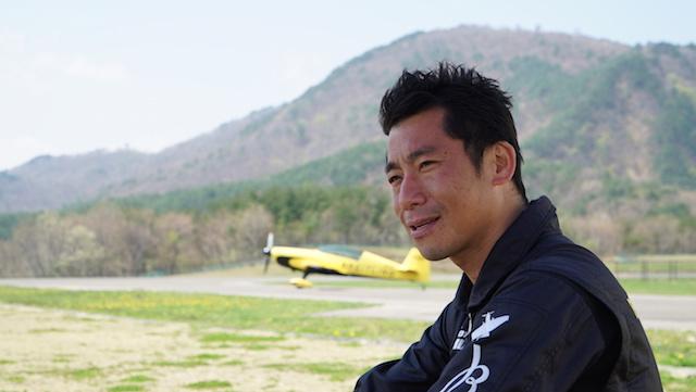 150515_airrace_02.JPG