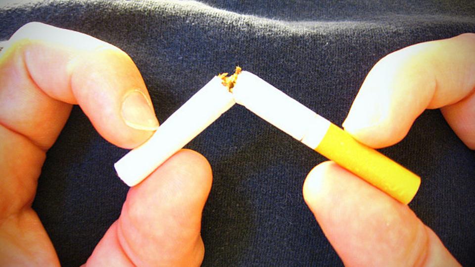 私はコレでタバコをやめられました。「禁煙すると自分に何が起きるのか」まとめ