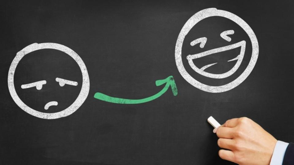 「侮辱的な言い方」は逆効果。心理学者が教える正しいフィードバックの方法