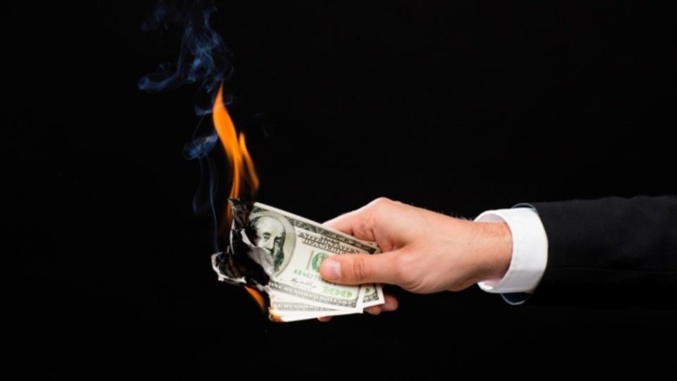 「お金の悩み」から根本的に解放されるTEDトーク4選