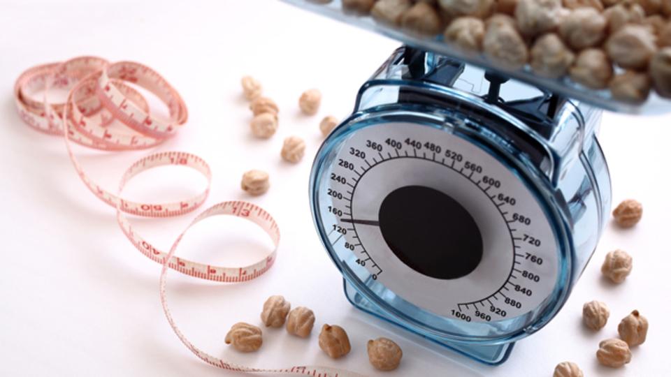 日々の食事制限をシンプルに実践するヒント