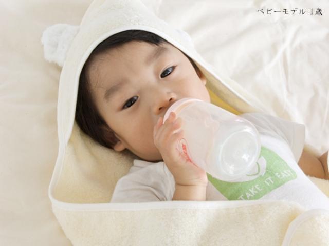 150526_imabari_kumo4.jpg