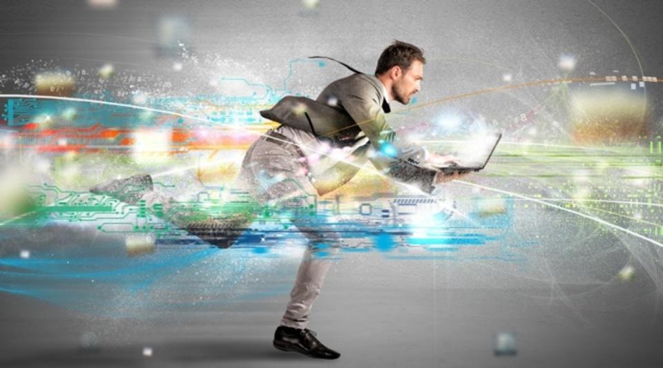 先進性、独創性、実用性が試されるアプリ開発コンテスト「IBM Bluemix Challenge 2015」