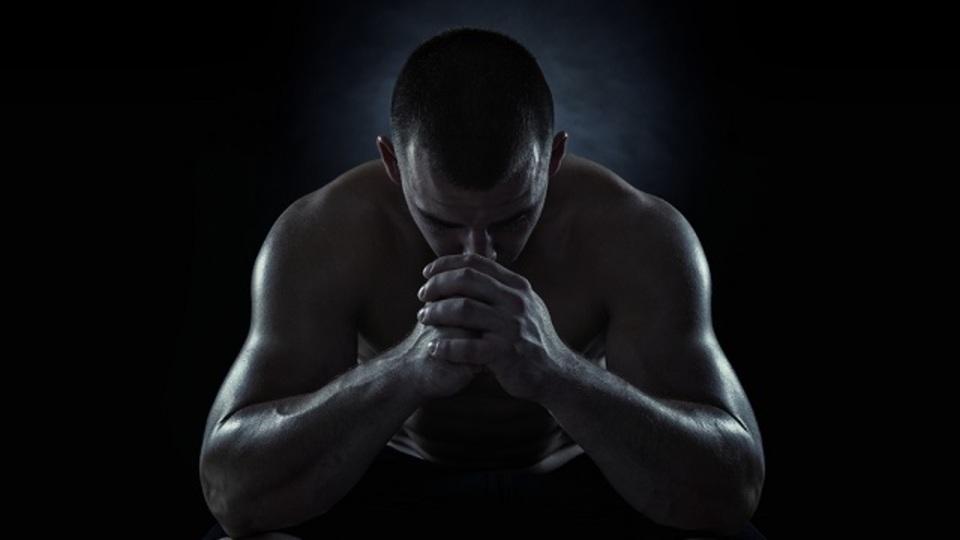 飽きっぽい自分とはおさらば! 意志の力を強化するための7つのコツ