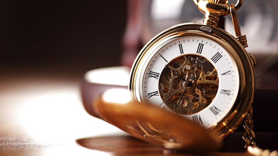 10の簡単な秘訣で、1日1時間の追加時間を手に入れよう