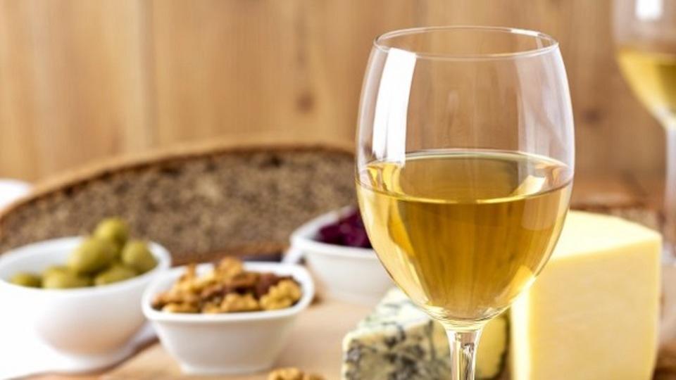 開栓後のワイン、消味期限はいつまで?