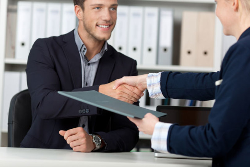 クビになった人を雇うべき5つの理由