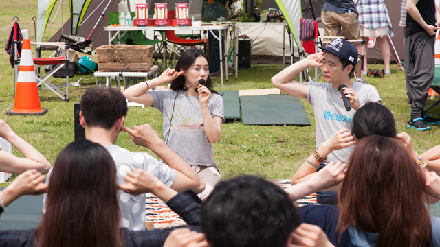 150529outdoor_report_2.jpg