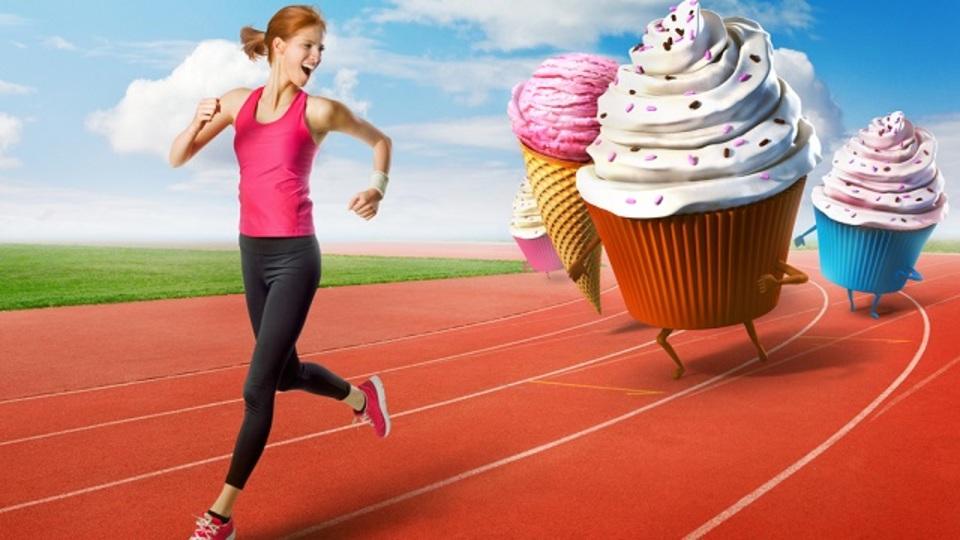 ダイエットが上手く行かない3つの理由