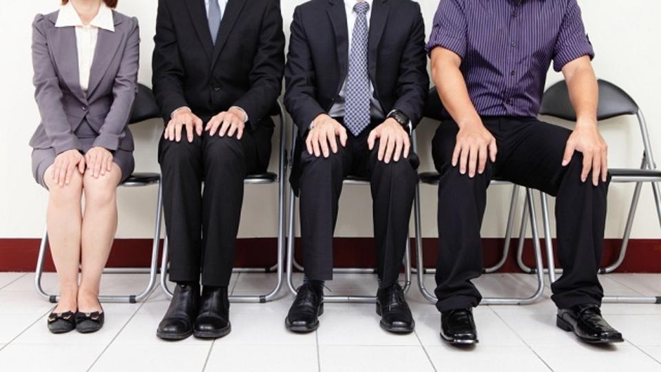 人事担当者・求職者ともに知っておくべき、最新のアメリカの就職・求人事情