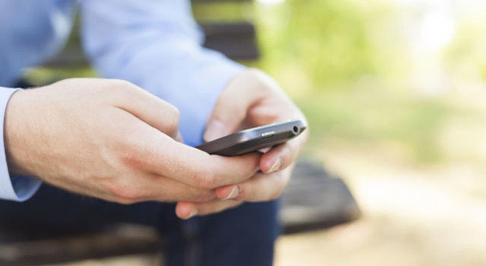 日常生活で、もっとも深い仲である「スマートフォン」との関係を見直そう