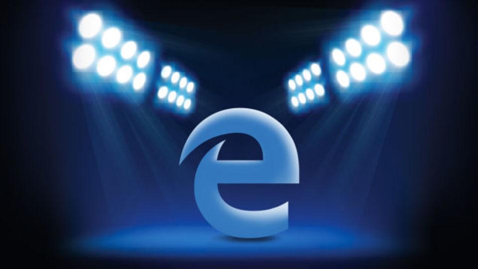 Microsoftの新ブラウザ『Microsoft Edge』は使えるブラウザか?