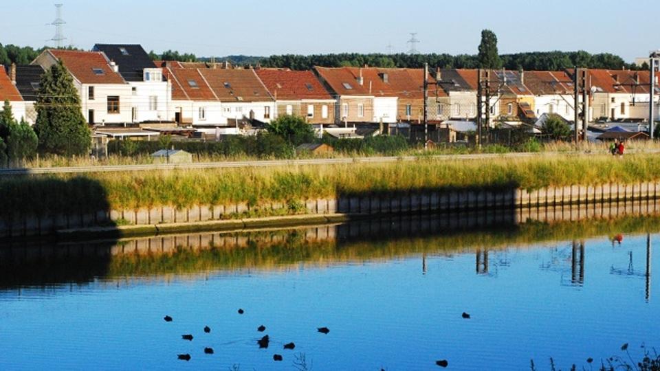 """蚤の市より""""ゴミの市""""? ベルギーでタダで骨董品や雑貨が手に入る驚きの方法とは?"""