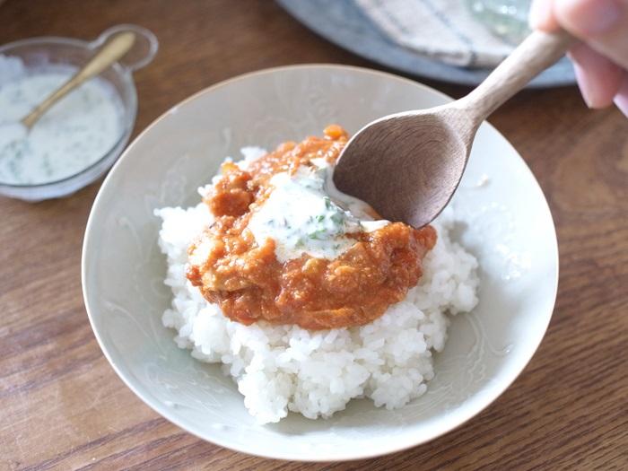 tsumugiya_curry9.jpg