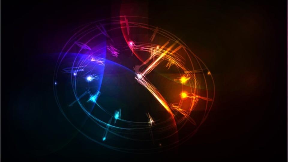 退屈な時間は創造力を高める。あなたの168時間を評価する方法