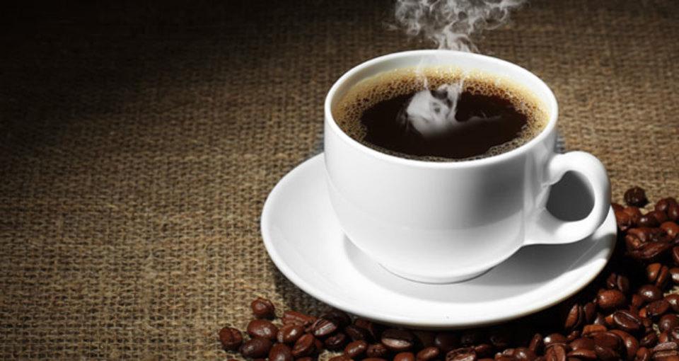 「ブラックコーヒー」の画像検索結果