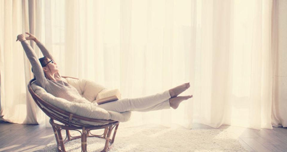 大成功を収めている人が実行している週末の習慣5つ