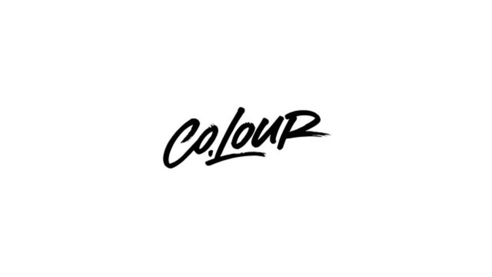 指定した色から様々な商品を探し出せるサイト「Co.lour」