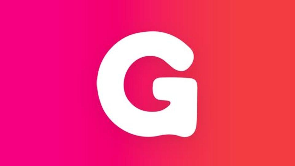 iPhoneで撮影した動画をGIFアニメ化できるアプリ「GifLab」