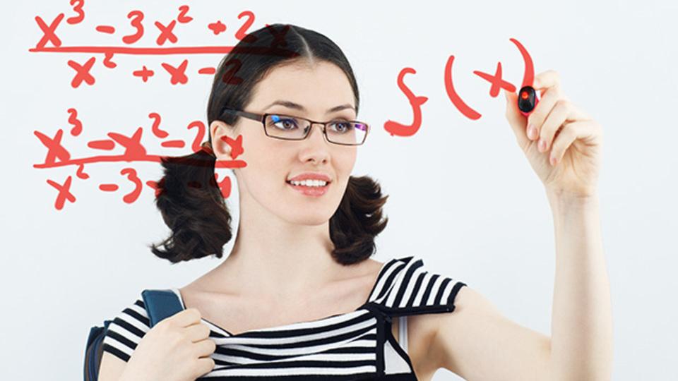 脳科学が教える生産的になるための5つの戦略