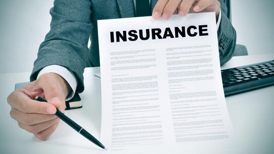 生命保険やマイホームを購入するときは、業者がつくるストーリーに惑わされるな! ~マネーハック心理学30