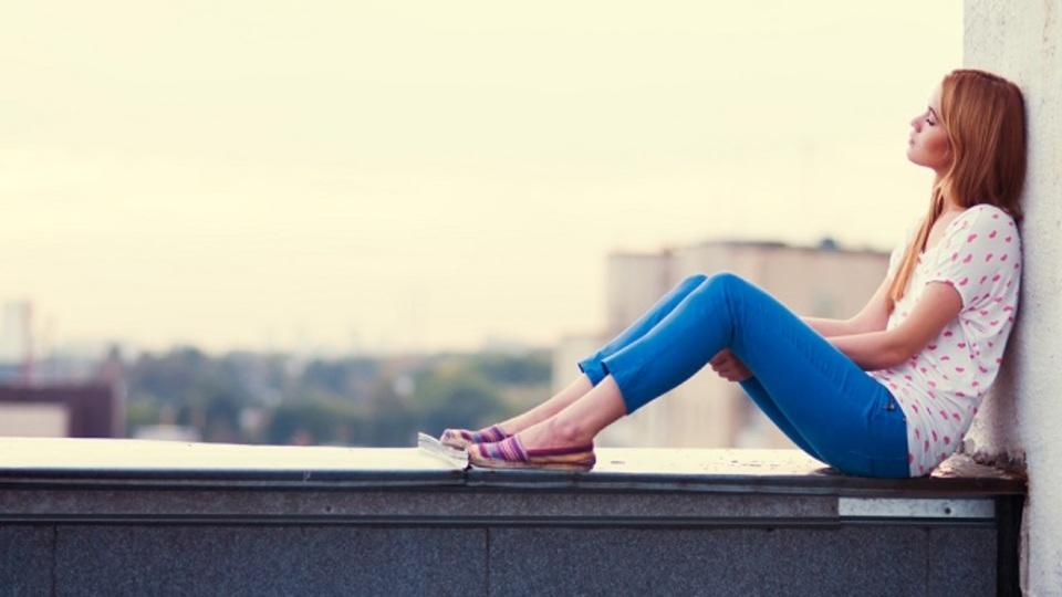 彼氏いない歴を更新し続ける女性の特徴