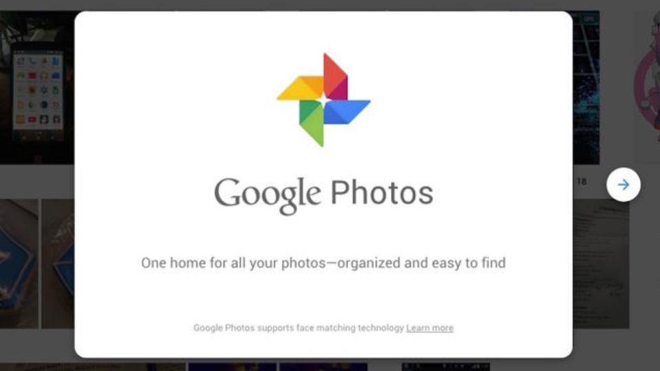 素敵な写真アルバムが勝手にできあがる『Googleフォト』の魅力とは?