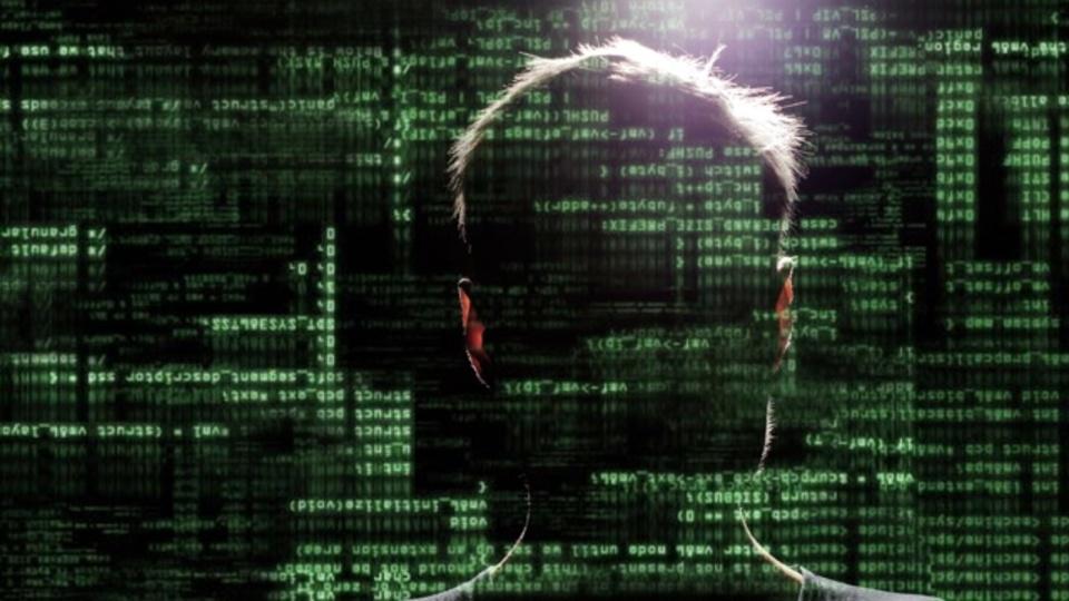 「情報は資産」という認識から。サイバーセキュリティの専門家に聞いた日本の課題