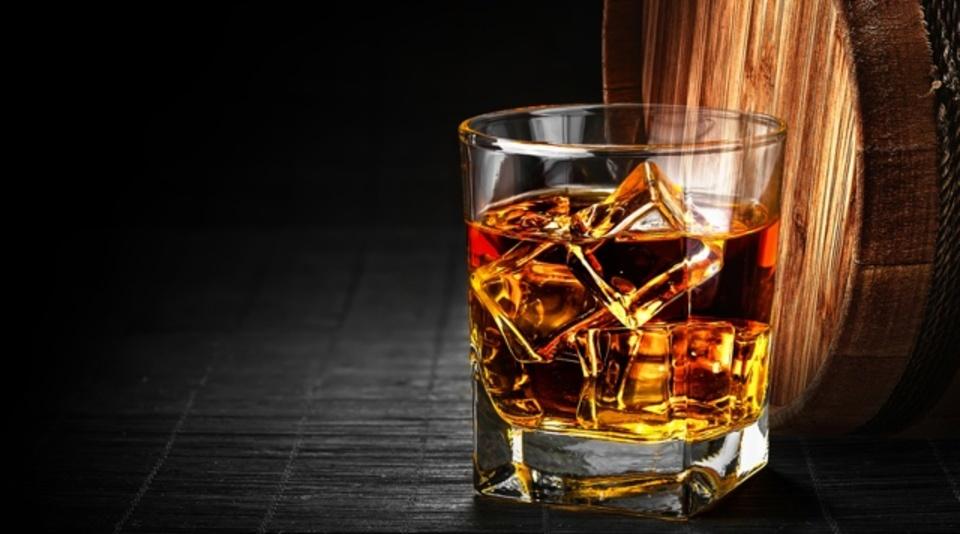 洋酒のプロに聞いた、今オススメのウイスキーとぴったりな飲み方