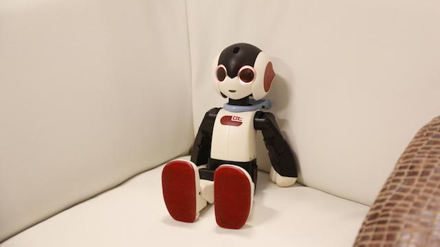 150630_robot_04_02.jpg