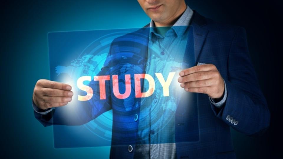 習慣化の専門家に聞いた「オンライン学習」で効果的に学ぶコツ