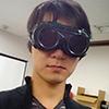 taro_kanamoto