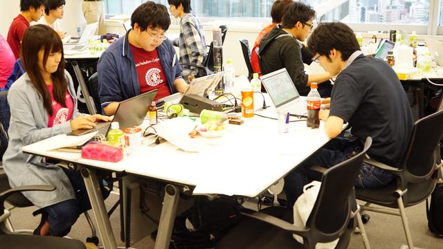 criacao_hackathon3.jpg