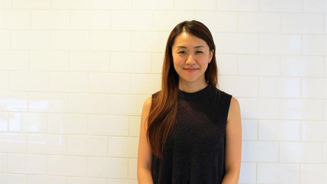 初めての起業はシンガポール。Vivid Creations齋藤真帆さんが異国で体感した多様性を楽しみ「相手」に寄り添う仕事術【アジア×ビジネス】