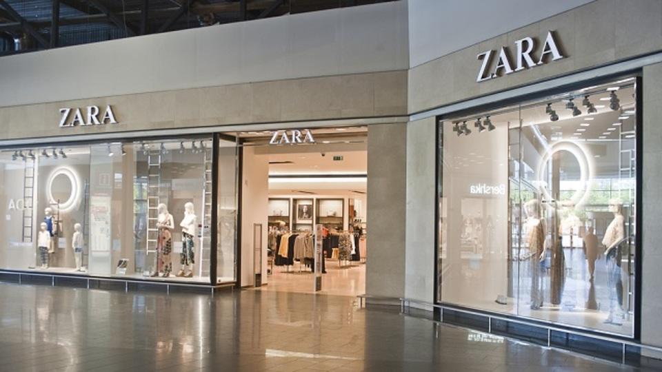 ZARA創業者が世界2位の富豪に。7兆もの資産を築いたビジネスの裏側