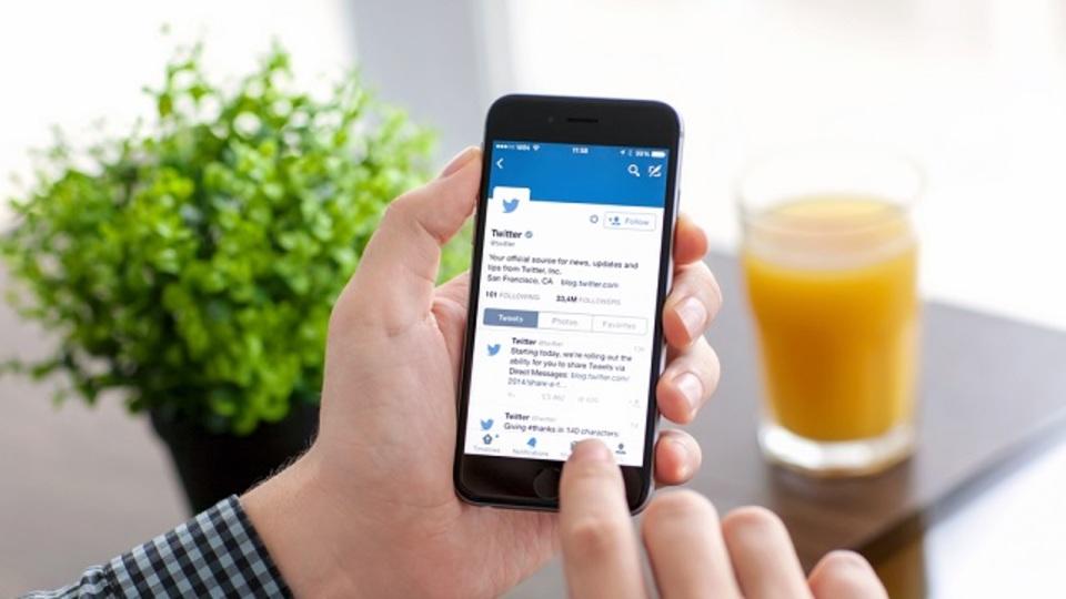 Twitterウェブで複数アカウントをワンクリックで切り替えられる拡張機能「Twitcher」