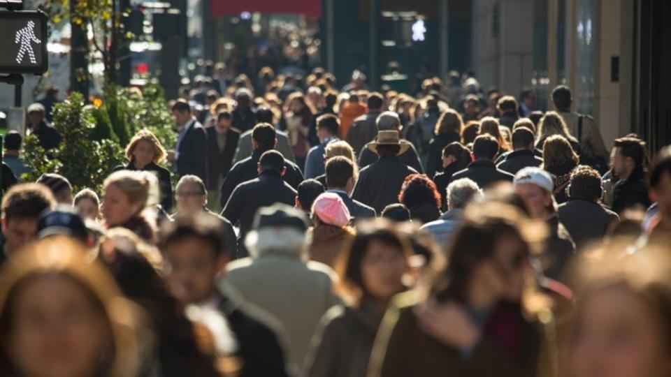 イギリス警察が9万人のフェス来場者の顔をスキャンして犯罪者捜索に利用