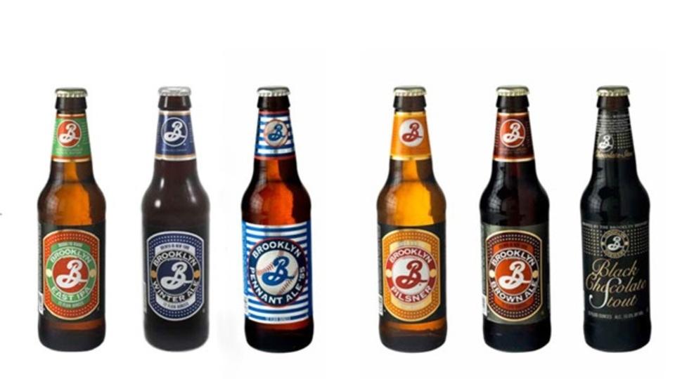 アメリカでもっとも成功したクラフトビールとは